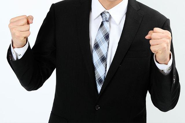 製造業に就職したい既卒者・フリーターがヒントにしたい面接官の気持ち