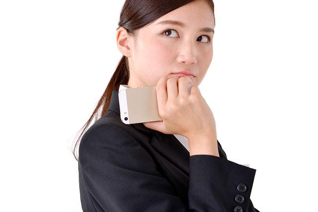 人材紹介会社のデメリットって何?既卒・フリーター就職活動に上手く活用しよう