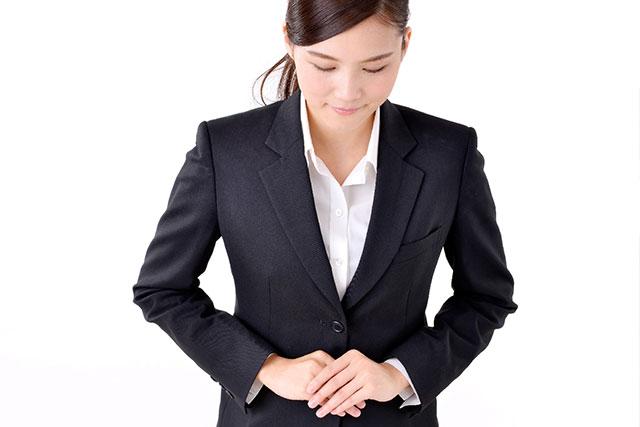 人材紹介会社のメリットを知れば既卒・フリーターからの就職活動は制すことができる!