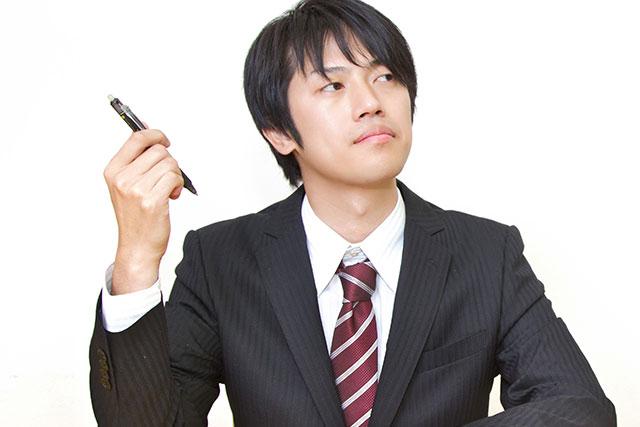 『26歳の初就職でやってはいけない4つのNGポイント』まとめ