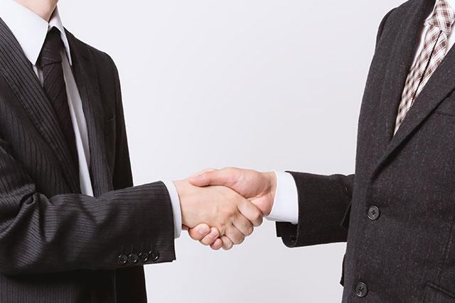 高卒の就職を有利にする!エージェントを100%活用する付き合い方