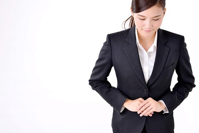 23歳無職の就職は「入社意欲」「人柄」がなによりも重視される!