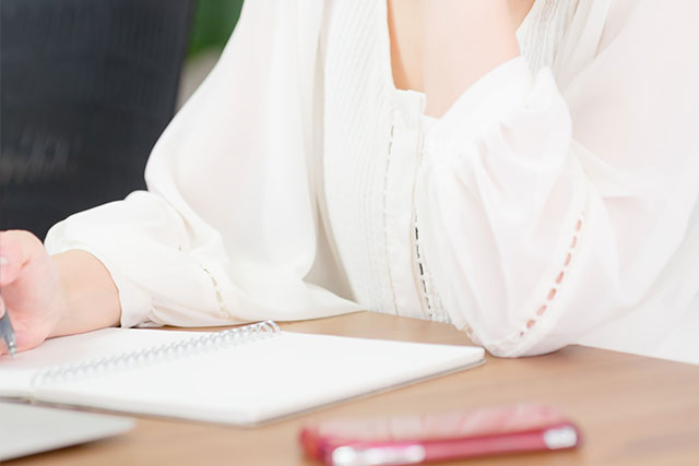 就活失敗後の進路:専門学校に入学したり資格取得を目指す