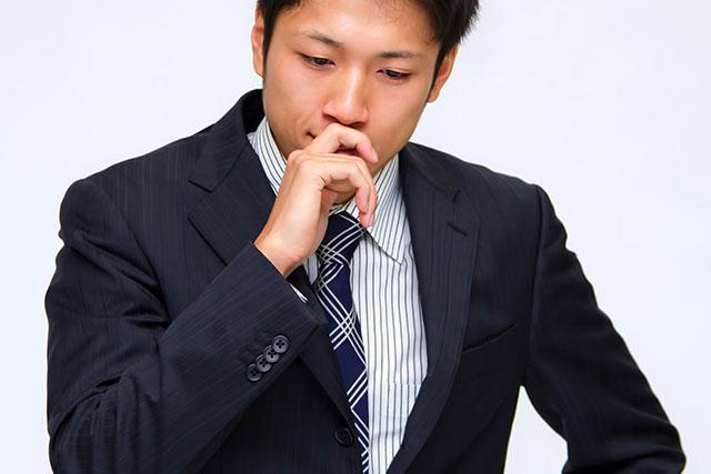 既卒の就職は基本失敗NG、エージェント選びは慎重に