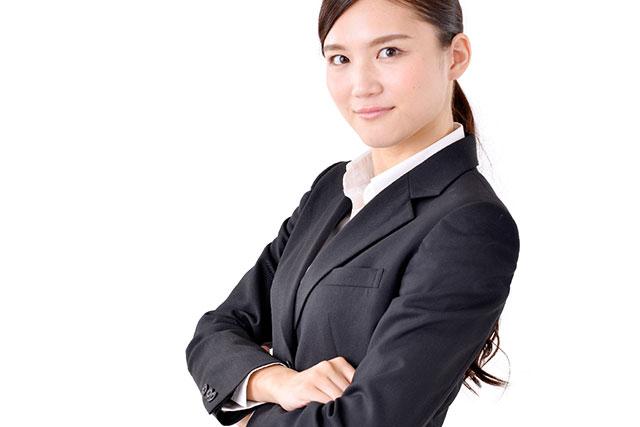 正社員を目指す女性フリーターに おすすめしたい就職術