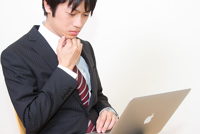就活失敗後の就職は新卒の就活方法とは違う!