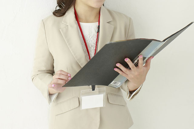 既卒者やフリーターの就職はキャリアアドバイザーに相談する