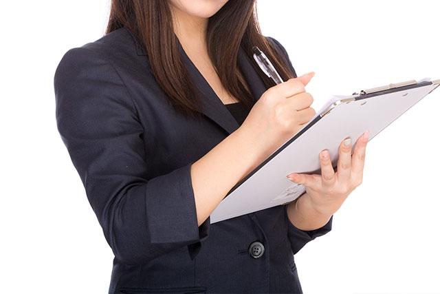27歳職歴なしで正社員を目指すなら やりたい仕事よりも企業が求める人材を目指す!