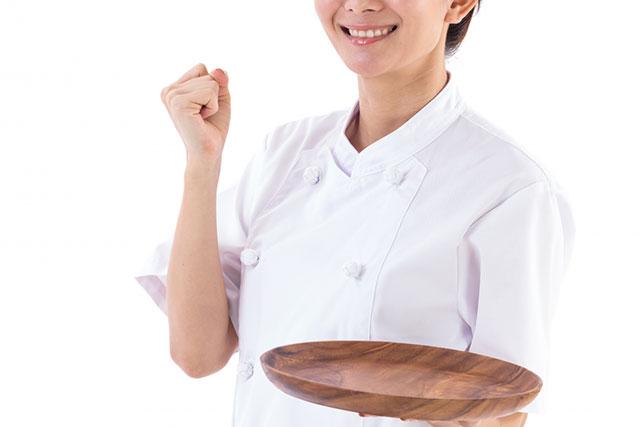 飲食店の正社員を目指すなら「とにかく就職できればいい」はNG!のイメージ画像